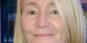 Dementia Awareness Month   Gill Ayling (UK) Seminar  ...