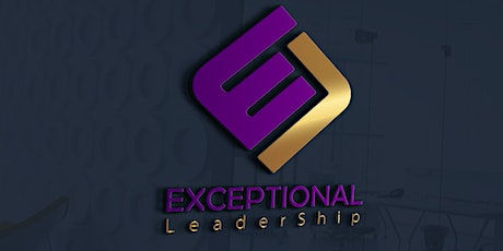Exceptional Leadership Certification tickets