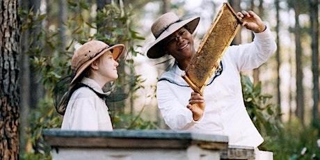 GCPH Screening: The Secret Life of Bees tickets