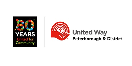 United Way Peterborough & District Campaign Launch 2021 tickets