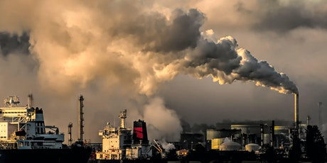 Decarbonization: Pathways to a Sustainable Future tickets