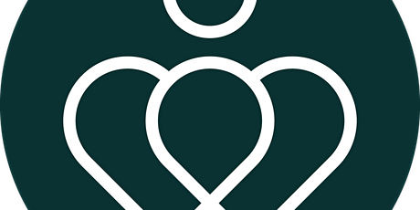 CIoF NI - Northern Ireland Virtual Coffee tickets