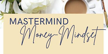 Goldmind – deine Mastermind für's gesunde Money Mindset Tickets