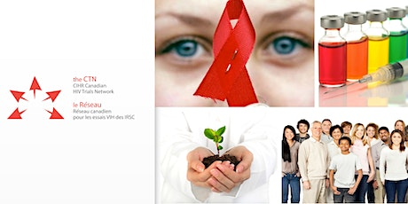 Weight gain, metabolic disease, lipodystrophy in persons living with HIV tickets