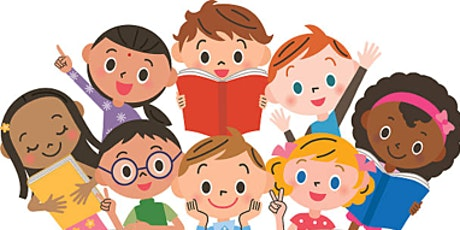 Cognitive Reading and Writing Class for Primary Grades tickets