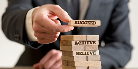 Success or Failure, What Does it Depend On? tickets