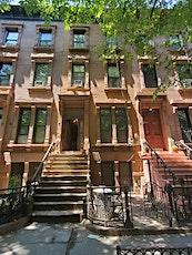OPEN HOUSE - 10 Arlington Place Brooklyn NY 11216 - OPEN HOUSE tickets