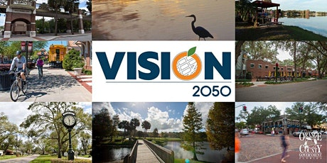 Urban Knights & Orange County Vision 2050 Collaboration tickets