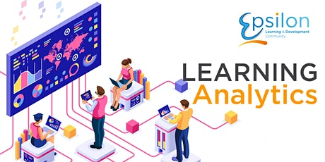 Ep'Session - Learning Analytics tickets