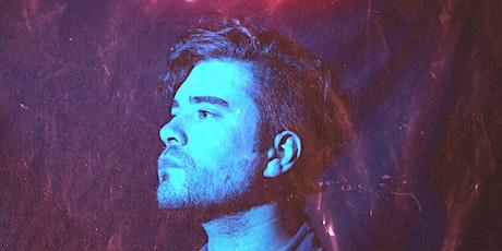 Electric Religious - Tragic Lover Album Release Show tickets
