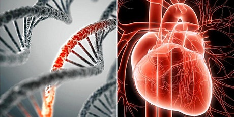 8th Inherited Cardiac Conditions  Online Nursing Study Day: An Introduction tickets