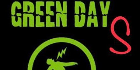 Green Day Tribute by Green Days tickets