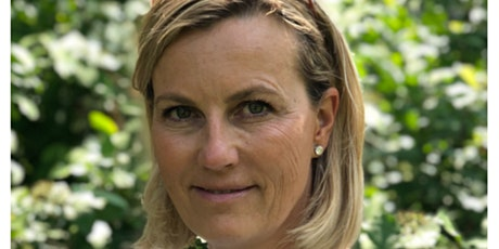 Wellness Wednesday with Anne Flugstad-Clarke: Compassionate Leadership tickets