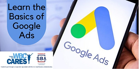 Learn the Basics of Google Ads Tickets