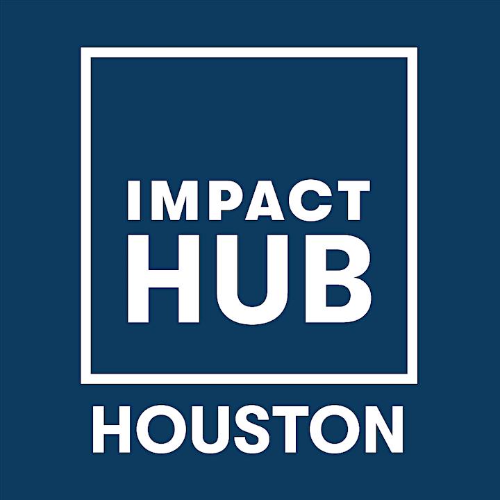 Houston Hackathon 2021 image