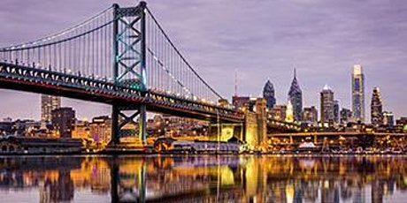 Virtual Pittsburgh Primary Care Career Fair, 2021 tickets