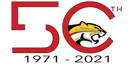 Coronado 50th Celebration tickets