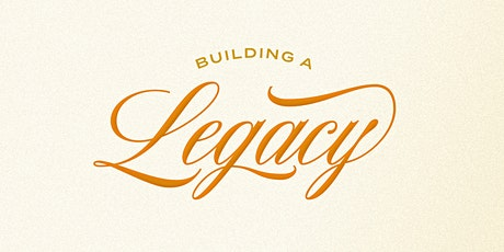 Legacy Meet and Greet Reception tickets