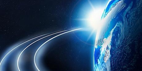 NASA Marshall Space Flight Center Partnerships Forum (September) tickets