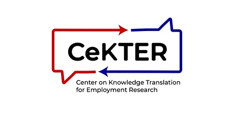 Using Social Media to Improve KT in your Employment Research and Services tickets