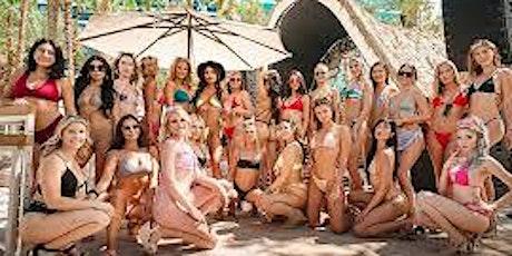The #1 Pool Party in Las Vegas!!! (Ladies get FREE drinks!!!) tickets