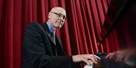 STREAMING ONLINE Bruce Dudley Quintet In Concert at Nashville Jazz Workshop tickets