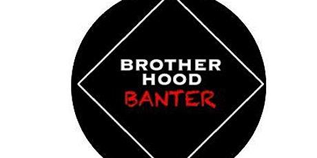 Brotherhood Breakfast tickets