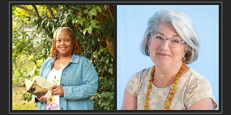 Create the Discipline, led by Yvette R. Murray and Elizabeth Robin tickets