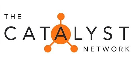 Catalyst networking - looking to grow or just get some business buddies? tickets