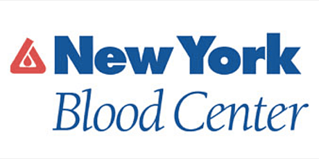 DCAS October Blood Drive tickets