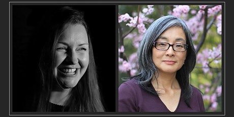 Sense of Place, led by Danielle Verwers and Miho Kinnas tickets
