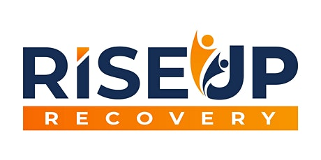 Rise Up Recovery Debut tickets