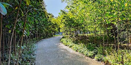 Garden Dialogue 2021: Annapolis, MD tickets