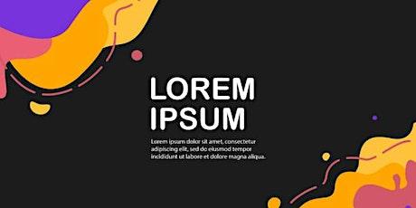 Copy of Copy of Evento prueba IBM boletos