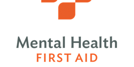 Mental Health First Aid - Youth Virtual tickets