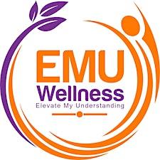 EMU Wellness logo