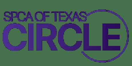 SPCA of Texas Circle: A Doggone Good Evening tickets