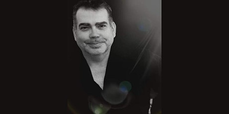 Jim Feehan Live @The Battery Cafe tickets