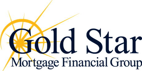 Gold Star Mortgage Charity Outing tickets