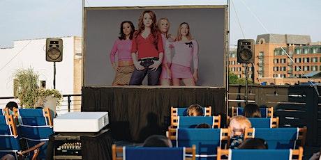 Movie Night: Mean Girls tickets