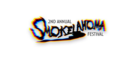 2nd Annual Smokelahoma at Barn 20 Event Center tickets