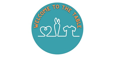 Welcome to The Table - An Open Doors Fundraiser tickets