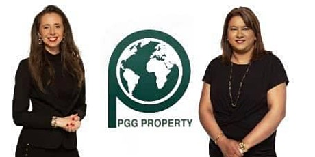 Prosperity Property & East Midlands  SSAS Hub tickets