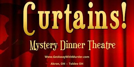 Five Card Draw!! - The Smell of Gunsmoke - Copley Ohio tickets