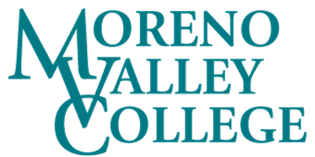 Plan Your College Career with Moreno Valley College tickets