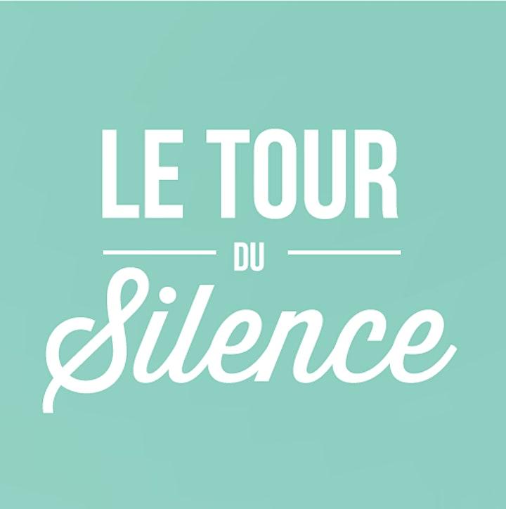 Image de Tour du Silence
