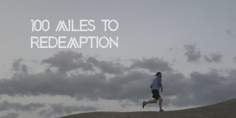 100 Miles to Redemption Documentary Film Event w/ Shawn Livingston tickets