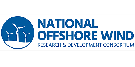 National Offshore Wind R&D Symposium 2021 tickets