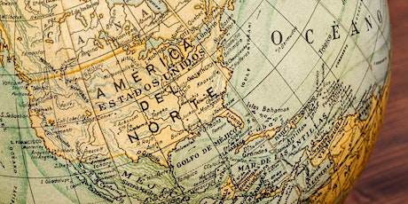 Roundtable: What's Postcolonial about (Settler) Colonial America? tickets