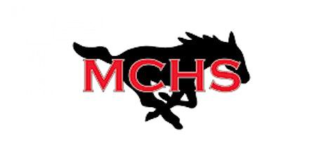 Middle Creek High School Reunion Class of 2012 tickets